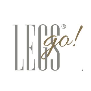legs go favicon